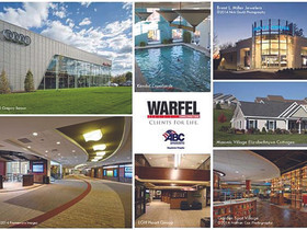 Warfel Construction Company: Clients for Life