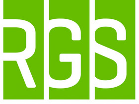 Eleni Jones, Jacob Martin, and Joe Lutz join RGS team