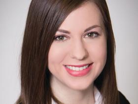 Women in Business: Sarah Finney-Miller