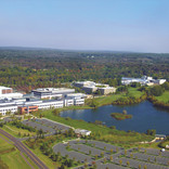 The state of innovation: Princeton West Innovation Campus purchase is the start of a new chapter