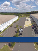 Cushman & Wakefield brokers sale of 1 & 7 Costco Drive in Monroe Twp., NJ