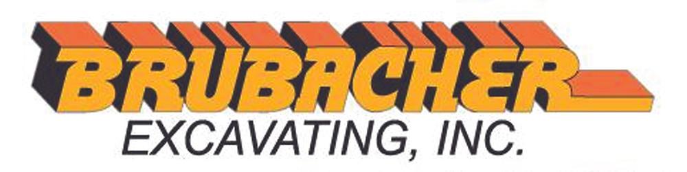 Brubacher_logo.jpg
