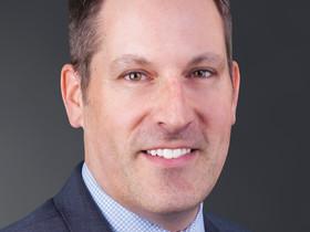 NAI Mertz promotes Jonathan Klear to senior vice president