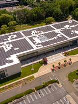 Nessel Development launches Nessel Energy