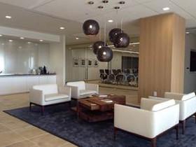 MGKF's LEED Gold office achieves 47% energy savings