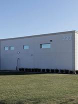 Metz of Bussel Realty brokers sale of 230 Liberty St., Metuchen
