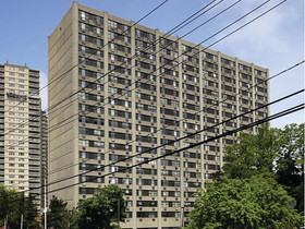NorthMarq completes three loans totaling a combined $59.85 million in Fort Lee, Red Bank & Ediso