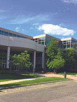 HFF closes the $10.95 million sale of a 177,820 s/f class A office building in East Hanover, NJ