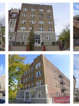 The Largest Multifamily Acquisition of 2020