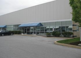 Sidney E. Gable Associates inks 3500 s/f office sale