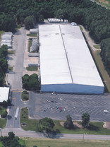 2020 a Big Year for New Manufacturing in Kent County, DE
