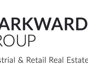 Markward, Kline & Macdonald of Markward Group rep. sellers in the 190-acre, Ridge Farms, propert