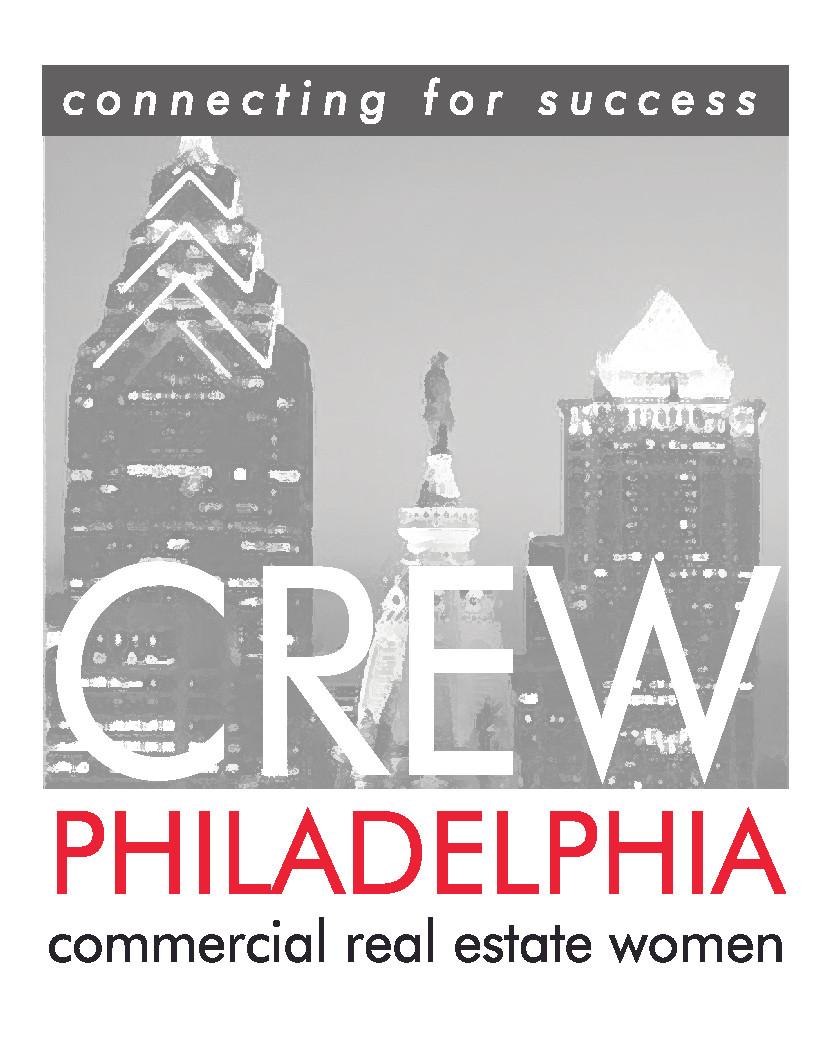 CREW phila logo.jpg
