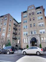 Progress Capital secures $17,250,000 acquisition loan for Journal Square mixed-use building