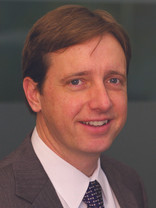 Christopher Ball of Manko, Gold, Katcher & Fox elected to Board of Trustees for the SCEE
