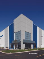 NAI DiLeo-Bram inks 308,000 s/findustrial lease at Bridge Point Somerset