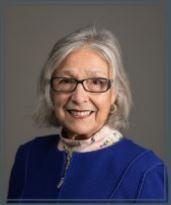 Women in Business: Rosalin Petrucci