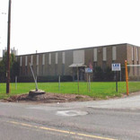 Bussel brokers $1.8 million trade  of a 41,000 s/f industrial facility