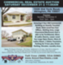 Geyer_Dec 21 Half Page Ad.jpg