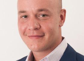 Bennett Realty Group opens Holmdel office