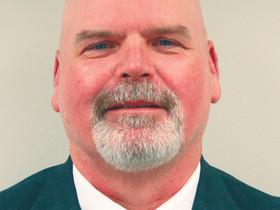 Benchmark Construction Co. hires Deitz as a project superintendent