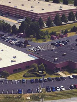 Alderman of NAI CIR brokers 79,193 s/f office building sold in Cumberland County, PA