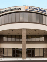 The Largest Medical Office Sale of 2020