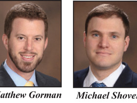 CBRE inducts two into Net lease Property Group