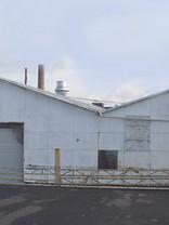 NAI Mertz's Lashner & Licht arrange sale of two industrial buildings totaling 48,390 s/f