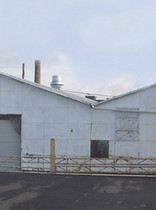 NAI Mertz's Lashner & Licht arrange sale of two industrial buildings totaling 48,390 s/f