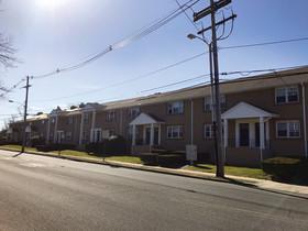 Kislak sells Jersey Shore investment properties for $8.5 million