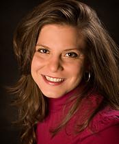 New Jersey Land Title Association appoints Paula Zwiren Certified Title Professional designation