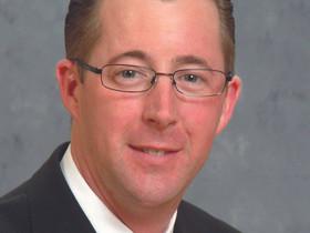 Bennett Williams Realty Inc's Rohrbaugh & Stine receives 2014 Costar Power Broker Award