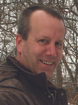 Stout & Caldwell hires Gindville as environmental division manager