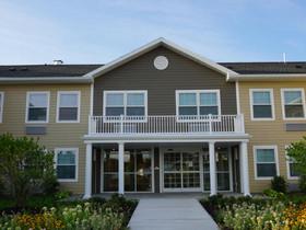 SB One Bank helps bring affordable senior housing to Saddle Brook