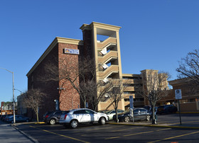 Houlihan-Parnes affiliate arranges a $7.5m loan for a full-service hotel