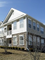 NorthMarq completes financing of $50,869,000 for three multifamily properties throughout NJ