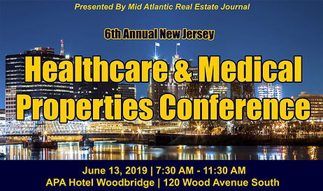 NJ HEALTHCARE & MEDICAL 2019.jpg