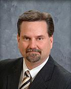 Bennett Williams' Seitz brokers 180,000 s/f office building sale