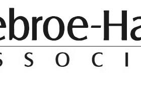 Gebroe-Hammer Associates announces three executive promotions