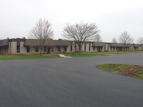 Beacon Comm'l & Cushman & Wakefield announce sale of Plymouth Woods Office Center offers 188