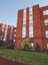 Greysteel arranges the $4.5M sale of a 28-unit multifamily