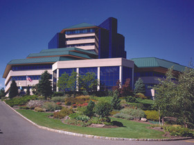 Colliers Int'l arranges SPS Commerce relocation