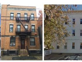 Cervelli Real Estate & Property Management complete the sale of several NNJ apartment assets