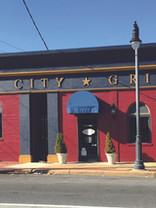 Patterson-Woods/CORFAC Int'l facilitates $950,000 sale of a restaurant building in DE