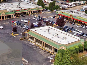 Loja Real Estate acquires three shopping centers for a combined $86.4 million