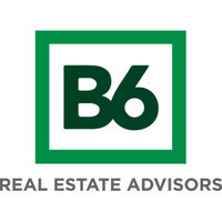 Massey Jr., Heilberg and Wlody launch B6 Real Estate Advisors