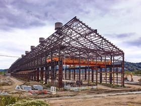 Transforming properties and communities in the Rust Belt