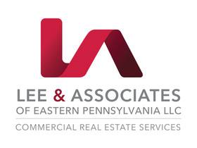 Lee & Associates welcomes two industry veterans to Central PA