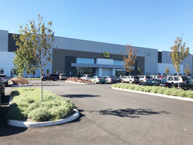 Cushman & Wakefield arranges sale of more than one million s/f of industrial property